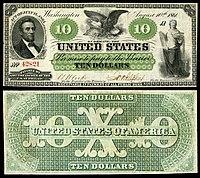 US-$ 10-DN-1861-Fr.7.jpg