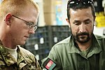 US-Afghan partnership creates maintenance improvements DVIDS600440.jpg