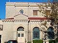 USA-Alameda-Twin Towers United Methodist Church-5.jpg