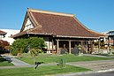 USA-San Jose-Betsuin Buddhist Church-4.jpg