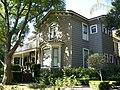 USA-Santa Barbara-Simpson House-2.jpg