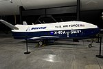 USAF Boeing X-40A.jpg