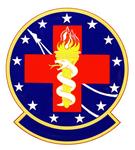 USAF Clinic Randolph emblem.png