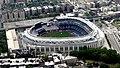 USA - NY, Manhattan - Yankee Stadium - panoramio.jpg