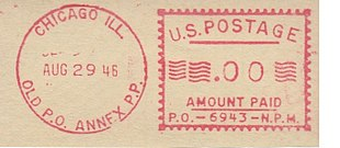 USA meter stamp PO-A4p5.jpg