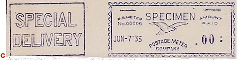 USA meter stamp SPE(FB2.2)1cc.jpg