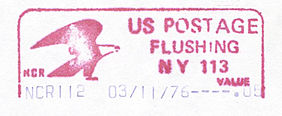 USA stamp type PO3.jpg