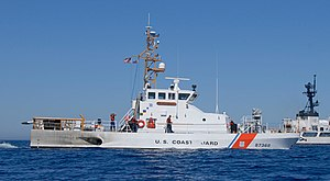 USCGC Sea Devil (WPB-87368) -z.jpg