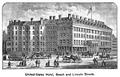 USHotel LincolnSt KingsBoston1881.png