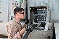 USMC-100528-M-0493G-046.jpg