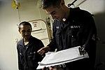 USS America operations 140724-N-LD343-007.jpg