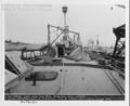 USS Aroostook - 19-N-24271.tiff