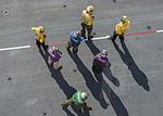 USS Bonhomme Richard's flight operations 150709-N-GZ638-015.jpg