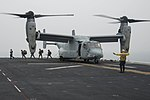 USS Bonhomme Richard flight deck operations 150331-N-RU971-061.jpg