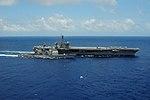 USS Carl Vinson action DVIDS253457.jpg