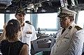 USS Carney Arrives in Algiers (43709116092).jpg