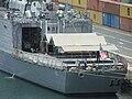 USS Carr (2).jpg