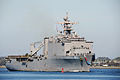 USS Comstock 150225-N-DH124-104.jpg