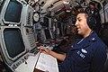 USS Florida (SSGN-728) sonar.jpg