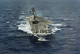 USS Intrepid CVS-11 bow shot 1970s.jpg
