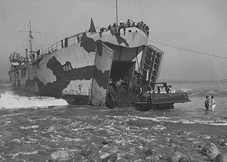 USS <i>LST-486</i>