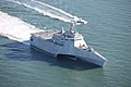 USS Manchester (LCS 14) completed acceptance trials.jpg