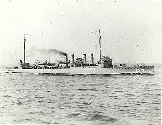 USS <i>McKee</i> (DD-87)