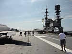 USS Midway 57 2013-08-23.jpg