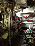 USS Midway 90 2013-08-23.jpg
