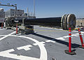 USS Millinocket operations 140708-N-ZK869-003.jpg