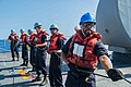 USS Mobile Bay operations 160201-N-EH218-157.jpg
