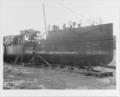 USS Rowan - 19-N-15-9-7.tiff