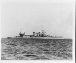 USS Vincennes (CA-44) - 19-N-17183.tiff
