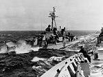 USS Wiltsie (DD-716) taking on fuel in the Western Pacific 1960.jpg