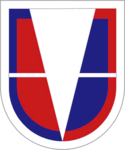 US Army 27th Engineer Bn Flash.png