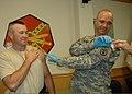 US Army 52200 Winn Commander gives 3rd ID Garrison Commander Flu Vaccination.jpg