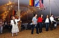 US Army 52622 Prost^ to Oktoberfest.jpg