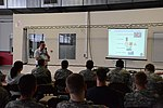 US Army Garrison Safety Stand Down Day May 22, 2014 140522-A-HZ738-033.jpg