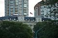 US Consulate (2658129225).jpg