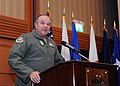 US European Command National Guard State Partnership Program Conference 140721-Z-DZ751-004.jpg