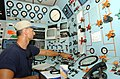 US Navy 020704-N-7479T-003 HMC Mitch Pearce.jpg