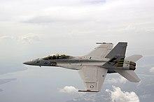 F 18 Super Hornet Wallpaper An F/A-18F Super Hornet named the