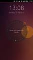 Ubuntu Touch startscreen.png
