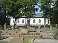 Ucklums kyrka06.JPG