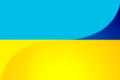 Ucrania (Serarped).png