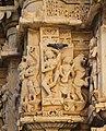 Udaipur-Jagdish-Tempel-22-2018-gje.jpg