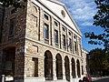 Udine-OspedaleVecchio-PalazzodelTribunale3.jpg