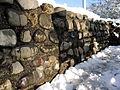 Uetliburg - Uto Kulm - Ruine Nordmauer 2012-10-29 16-00-48 (P7700).JPG