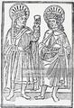 Ugo de' Borgognoni (1180-1258).png