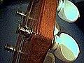 Ukulele clefs friction.jpg